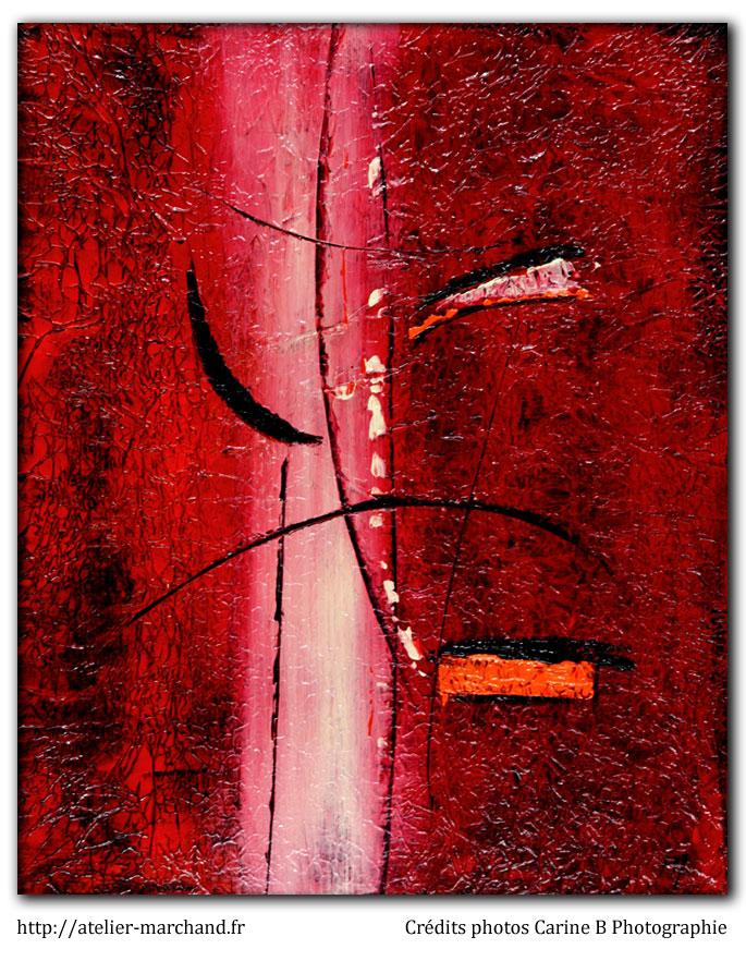 FM_008 61x50  Acrylique