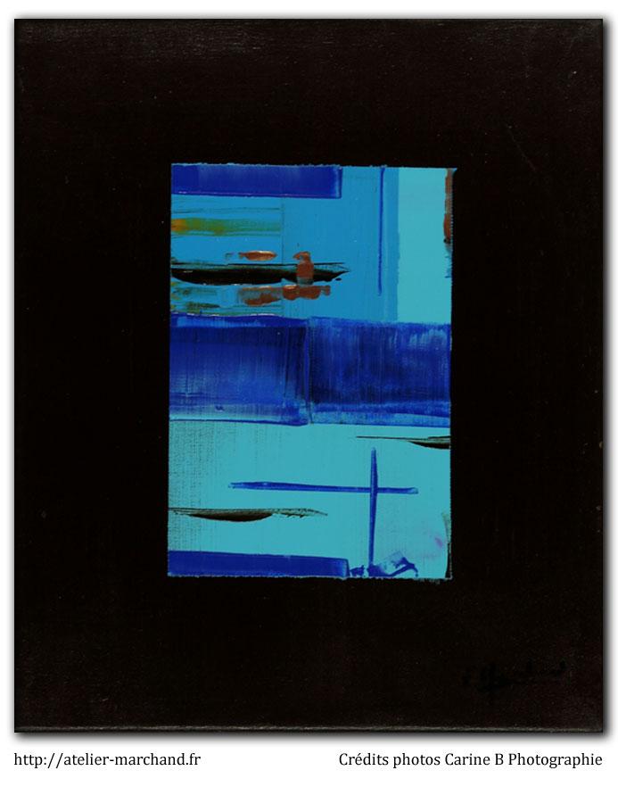 FM_016 46x38 Acrylique