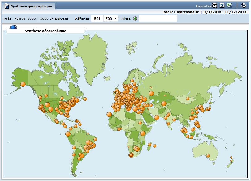 Carte visiteurs nov 2015
