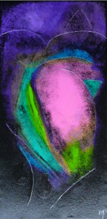 Purple Heart 5