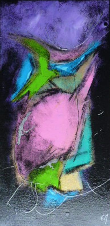 Purple Heart 6